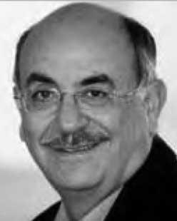 Moataz Al Alfy
