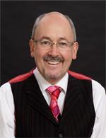 Stephen Carver